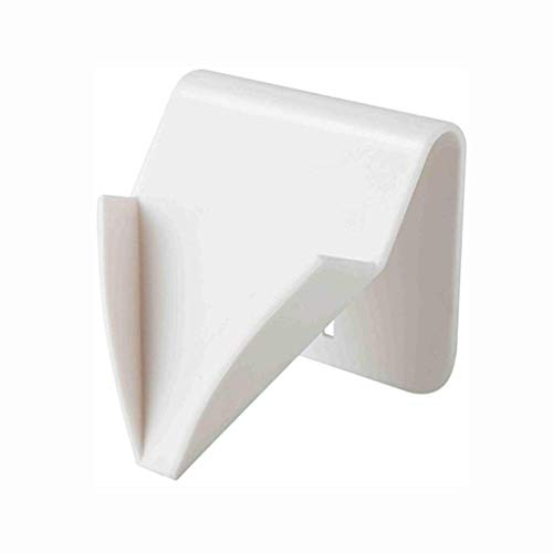 LULUTING CQS Drenaje Soap Box, Pasta Tipo de Drenaje del Plato de jabón Caja de jabón Hogares de Propósitos Múltiples Soap Box