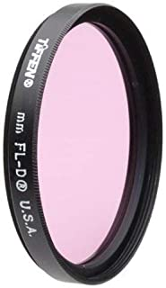 Tiffen 86mm FL-D Fluorescent Filter