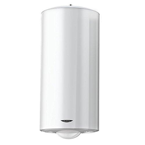ARISTON THERMO-Chauffe eau électrique vertical mural blindé 150 litres diamètre 505mm classe énergétique C Réf 3000570