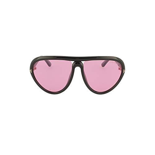 Tom Ford Mujer gafas de sol FT0769, 01Y, 59