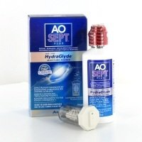 AO Sept Plus Hydraglyde 1 x 90 ml