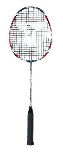 Talbot Torro Badmintonschläger Isoforce 611.4 by Talbot Torro