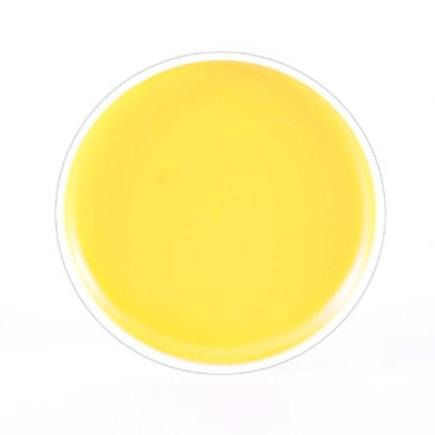 全部金属ユーモア(3 Pack) mehron Color Cups Face and Body Paint - Yellow (並行輸入品)