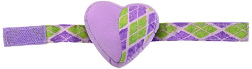 Dritz Quilting Wrist Pin Cushion-Colors Vary