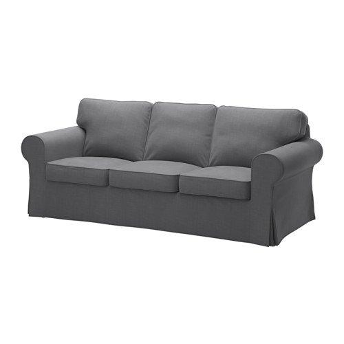 Ikea Sofas Amazon Com