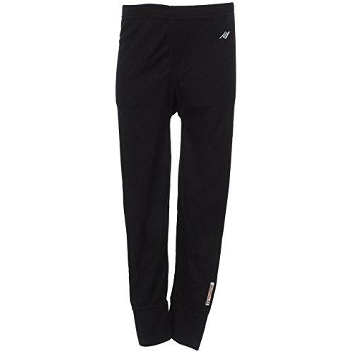 Rucanor Thermo-broek voor de winter.