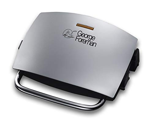 George Foreman Medium Grill & Melt 14181