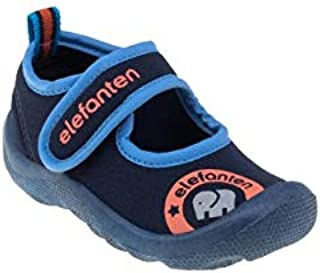 elefanten Boys - Toddler Fun in The Sun Lycra - Water Friendly & Quick Drying