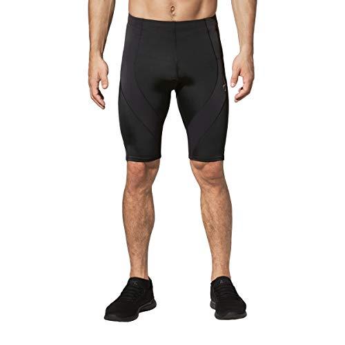 2xu mens compression shorts CW-X Men's Pro Shorts