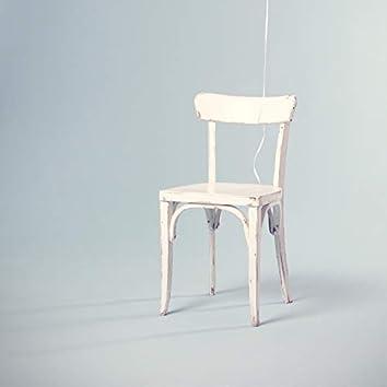 Chairmode Activate (feat. Pewdiepie)