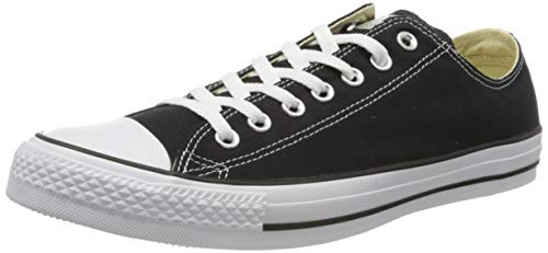 Best Converse Style Shoes