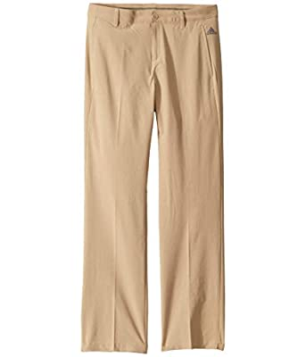 adidas Golf Solid Pant