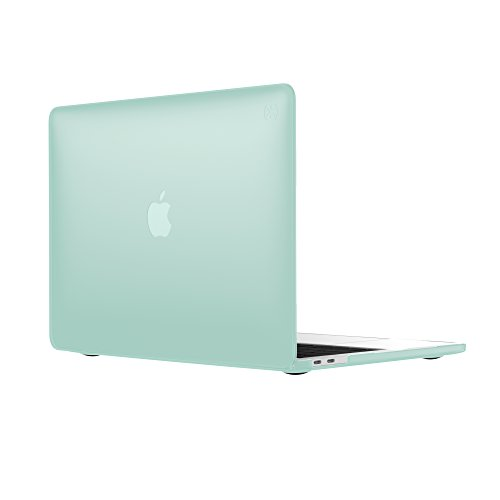 Speck 1106087353Case Cover For Apple Macbook