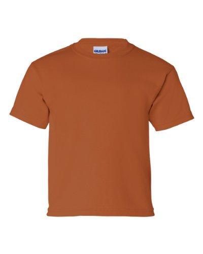 Gildan Youth Ultra Cotton T-Shirt