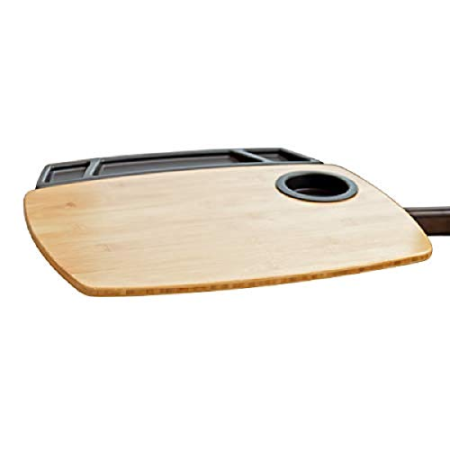 Stander CouchCane Swivel Tray Accessory