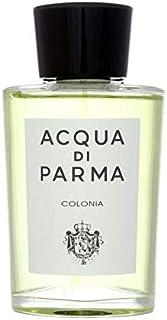 Acqua Di Parma Colonia Eau de Cologne 20ml