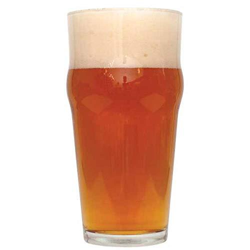 irish beer kit - 2