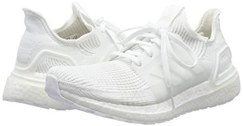 31vFE1SX0cL - adidas Men's Ultraboost 19 M Running Shoes