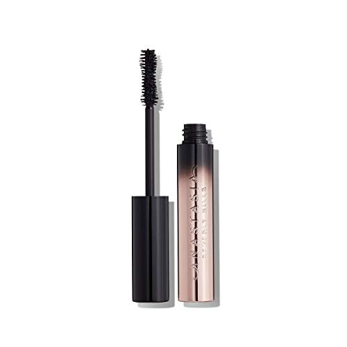 Anastasia Beverly Hills Lash Brag Volumizing Mascara, 10 ml