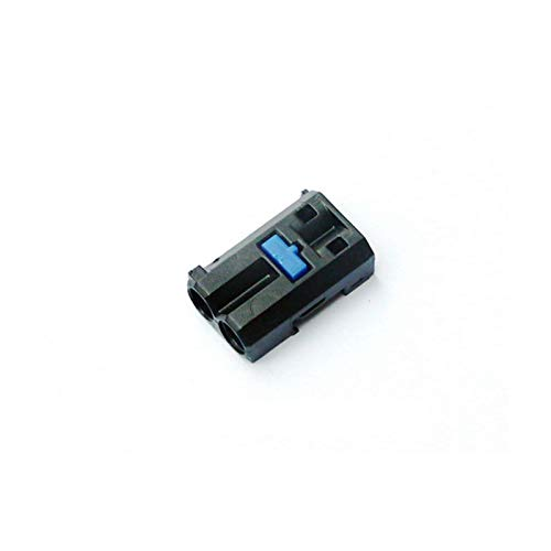 wroadavee Connecteur de fibre optique