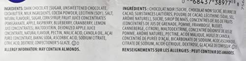 BROOKSIDE(ブルックサイド)『ダークチョコレートアサイー&ブルーベリー』
