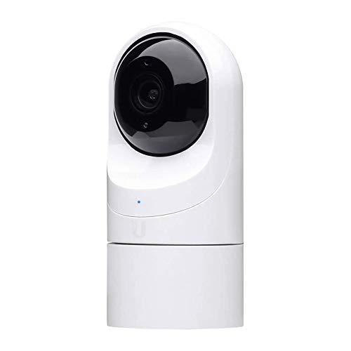 Ubiquiti Networks UVC-G3-FLEX G3-FLEX Überwachungskamera, weiß