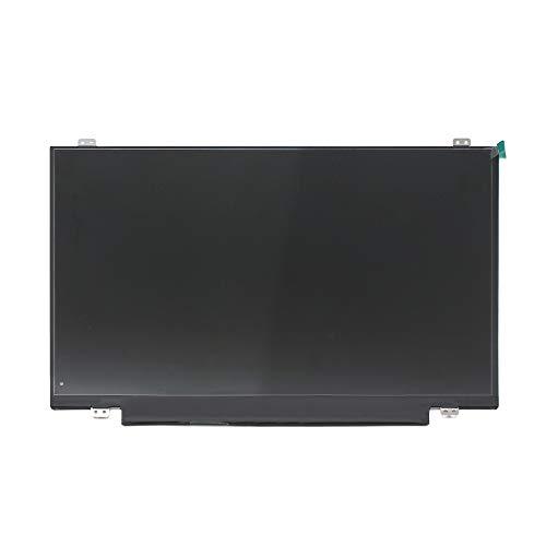 FTDLCD® 14 Zoll FHD LED LCD Touchscreen Digitizer Bildschirm R140NWF5.R1 R140NWF5.R6 B140HAK01.0 für Lenovo Thinkpad T480 20L5 20L6