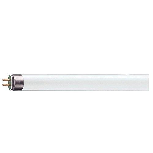 - Lot de 2 - Tube Fluorescent G5 T5 8 W