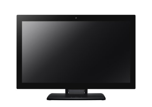 AG Neovo TM-22 Touchscreen-Monitor 54,6 cm (21.5 Zoll) 1920 x 1080 Pixel Schwarz Multi-Nutzer - Touchscreen-Monitore (54,6 cm (21.5 Zoll), 3 ms, 250 cd/m², TFT, 1000:1, Kapazitiv)
