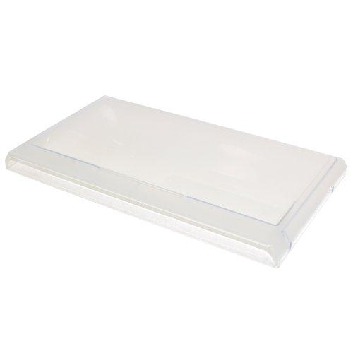 Hotpoint C00272502 gefriergeräte Accessoires/tiroirs/congélateur tiroir Front