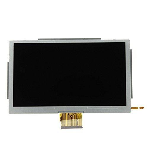 mächtig der welt KOBWA Display Controller LCD-Bildschirm für Nintendo WIIU