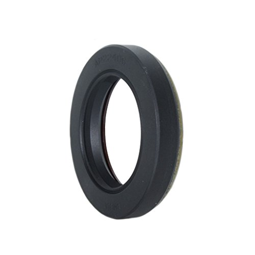 AP2240G High Pressure Oil Seal 38X58X11mm NBR TCN Rotary Shaft Seal for Hydraulic Pump Motor