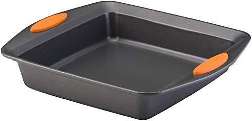 Rachael Ray 54074 Yum -o! Nonstick Bakeware Baking Pan