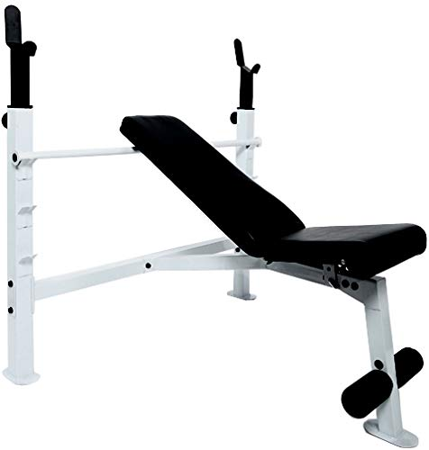 Ader Olympic Weight Bench/Olympic Bench Press