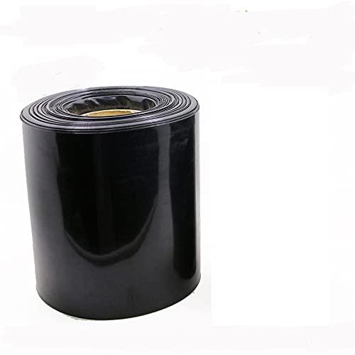 Cable Sleeves,Cubre Cables 1kg PVC TUBO DE CALOR DE CALOR STARNO DE...