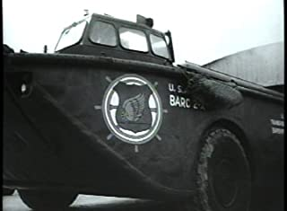 Army Transportation Corps 1940s-1960s