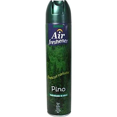 TASOTTI AMBIENTADOR Spray Pino