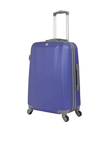"19"" Hardsided Spinner Suitcase"