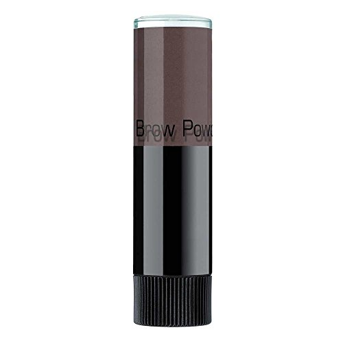 Artdeco Brow Styler Refill 12, 1 g