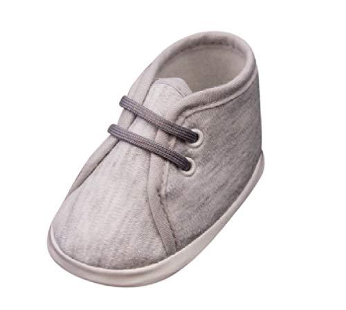 Festlich-e Schuh-e Baby - Zapatos de bebé (tallas 16-19, para bautizo y bodas), color, talla 17 EU