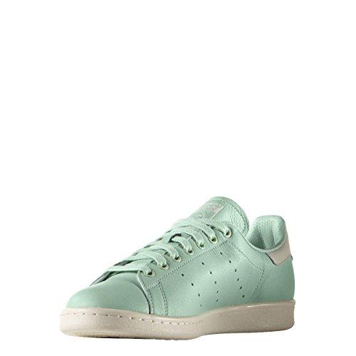 Adidas, Stan Smith, Sportschuhe für Herren., Blau - türkis - Größe: 38 EU