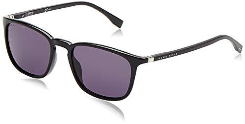 Boss Sonnenbrille (BOSS 0960/S)