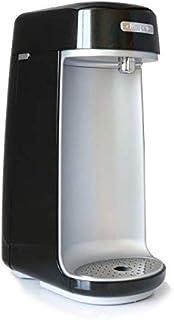 AlkaViva Ioniseur d'eau non électrique Elita Pure, PH 9,5, ORP jusqu'à -500 mV, ultra filtration 99,9 % contaminants, gara...