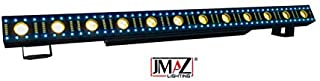 JMAZ FX Bar 5050