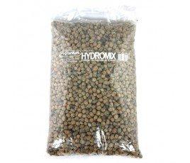 Billes d'argile Hydro Mix 10L - Platinium hydroponics