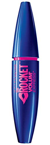 Maybelline New York Mascara Volume Rocket