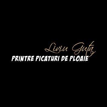 Printre Picaturi De Ploaie (feat. Ionut Eduardo)