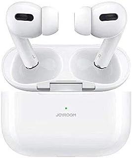HeadPHONES JoyRoom T03 Pro White