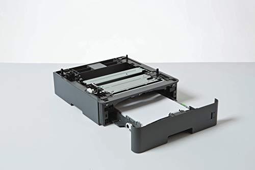 Brother LT5500 Papierzuführung für 250 Blatt A4