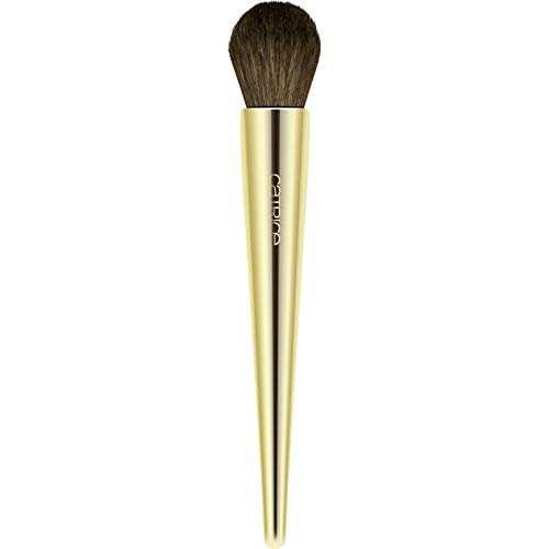 Catrice - Kosmetikpinsel - Glow Patrol - Powder Brush